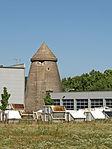 Darmstadt Carl-Schenck-Ring Winkelbunker.jpg