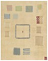 Darning Sampler (Netherlands), 1711 (CH 18345433).jpg
