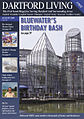 Dartford Living August 2009 cover with Bluewater image.jpg