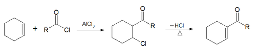 Darzens-Nenitzescu Synthesis of Ketones.png