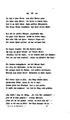 Das Heldenbuch (Simrock) IV 049.png