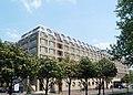 Das Kölner Maritim Hotel - panoramio.jpg