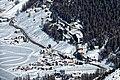 Das Skigebiet Sulden am Ortler in Südtirol. 05.jpg