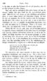 Das fliessende Licht der Gottheit 132.png