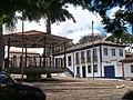 Datas - State of Minas Gerais, Brazil - panoramio.jpg
