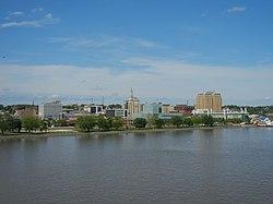 Davenport.jpg