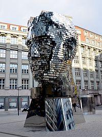 David-Černý,-Franz-Kafka,-opposite orientation-2014).jpg