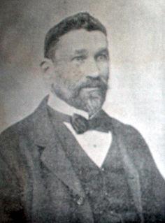 David Buick (politician) New Zealand politician
