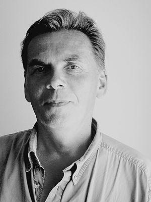 David Klavins - The piano maker David Klavins (2010)