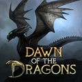 Dawn of the Dragons Logo.png