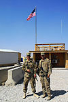 Day makes difference for deployed siblings DVIDS643643.jpg
