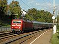 Db-120135-01.jpg