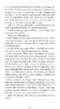 De-Keyserling-Wellen-057.png