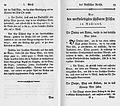 De Übersicht Russ Reich 1787 (JMR Lenz) 012.jpg