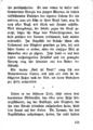 De Adlerflug (Werner) 149.PNG