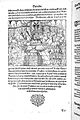 De Constitutio criminalis Carolina (1577) 04.jpg