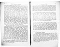 De Dialogus miraculorum (Kaufmann) 2 160.jpg
