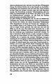 De Die demolirte Literatur Kraus 34.jpg