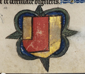 De Grey Hours f.161.r Arms of the Woodville family.png