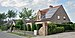De Haan - Houses in Hendrik Consciencelaan.jpg