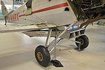 De Havilland DH82A Tiger Moth 'G-ANRX' (16859867289).jpg