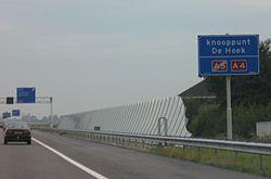 De Hoek A5 A4.jpg