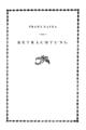 De Kafka Betrachtung v 001.png