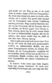 De Kafka Hungerkünstler 68.png