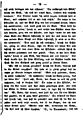 De Kinder und Hausmärchen Grimm 1857 V2 097.jpg