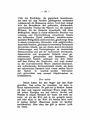 De Literatur (Kraus) 46.jpg