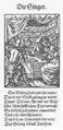 De Stände 1568 Amman 106.png