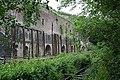 De Witt lime kilns, Amberley working museum - geograph.org.uk - 476814.jpg