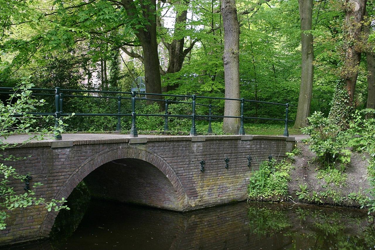 Single wittenburg