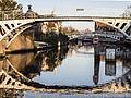 De witte brug in Dokkum.jpg