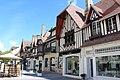 Deauville - 01.jpg