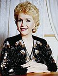 Debbie Reynolds colour Allan Warren.jpg