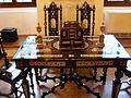 Debno zamek stol.jpg