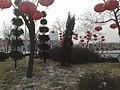 Decheng, Dezhou, Shandong, China - panoramio (13).jpg