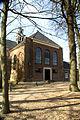 Dedemsvaart - Hervormde kerk - 2014 -012.JPG