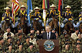 Defense.gov News Photo 031007-F-2828D-253.jpg