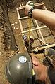 Defense.gov News Photo 050414-F-7823A-066.jpg
