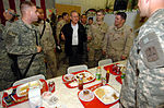 Defense.gov News Photo 051224-N-0696M-434.jpg