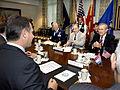 Defense.gov News Photo 061005-D-9880W-020.jpg