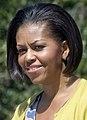 Defense.gov News Photo 100409-D-7203C-014 (cropped).jpg