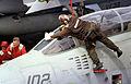 Defense.gov News Photo 990408-N-9301W-001.jpg