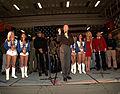 Defense.gov News Photo 991221-N-4926R-598.jpg