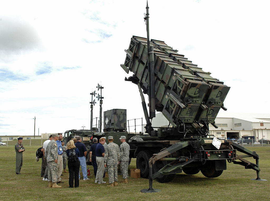 north korean missiles essay The north korean nuclear threat is more dangerous  the korean missile crisis  acquiring nuclear weapons and intercontinental ballistic missiles that can reach .