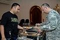 Defense.gov photo essay 071122-F-6684S-078.jpg