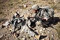 Defense.gov photo essay 090830-A-6365W-037.jpg