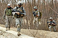 Defense.gov photo essay 110131-A-9563P-055.jpg